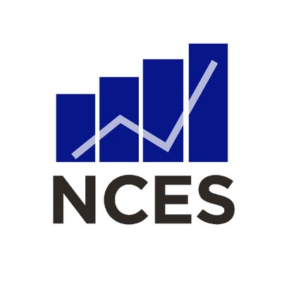 National Center for Education Statistics Logo